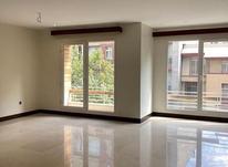 فروش آپارتمان 186 متر در جنت آباد شمالی در شیپور-عکس کوچک