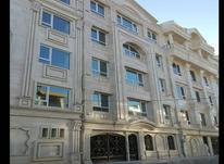 فروش آپارتمان شیک 124 متر در هشتگرد قدیم در شیپور-عکس کوچک