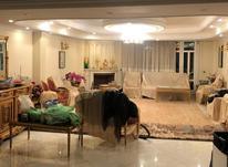 فروش آپارتمان 273 متر در پاسداران در شیپور-عکس کوچک
