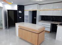 فروش آپارتمان 101 متر در سهروردی شمالی - هویزه در شیپور-عکس کوچک