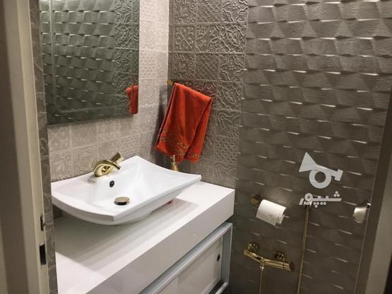 فروش آپارتمان 138 متر در شهرک غرب در گروه خرید و فروش املاک در تهران در شیپور-عکس10