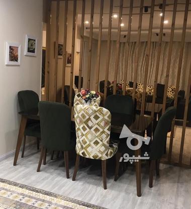 فروش آپارتمان 138 متر در شهرک غرب در گروه خرید و فروش املاک در تهران در شیپور-عکس7