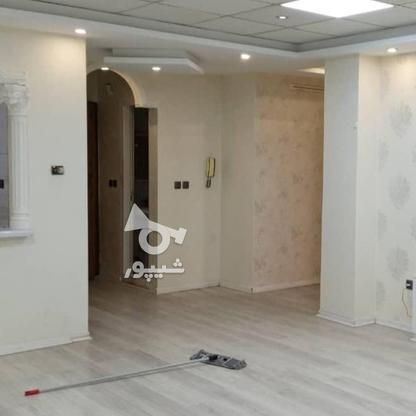 فروش آپارتمان 138 متر در شهرک غرب در گروه خرید و فروش املاک در تهران در شیپور-عکس12