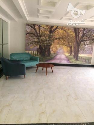 فروش آپارتمان 138 متر در شهرک غرب در گروه خرید و فروش املاک در تهران در شیپور-عکس11