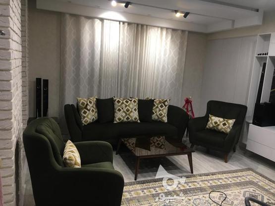 فروش آپارتمان 138 متر در شهرک غرب در گروه خرید و فروش املاک در تهران در شیپور-عکس1