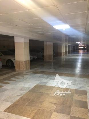 فروش آپارتمان 138 متر در شهرک غرب در گروه خرید و فروش املاک در تهران در شیپور-عکس8