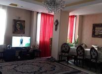 فروش آپارتمان 110 متر در بهار - برغان در شیپور-عکس کوچک