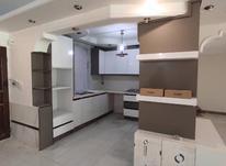 فروش آپارتمان 92 متر در جنت آباد جنوبی در شیپور-عکس کوچک