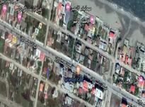 فروش زمین  500 متری در بلوار پاسداران در شیپور-عکس کوچک