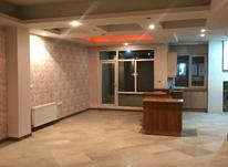 فروش آپارتمان 135 متر شخصی ساز بلوار کوهک در شیپور-عکس کوچک