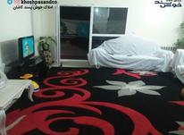 فروش آپارتمان 85 متر در کاشان در شیپور-عکس کوچک