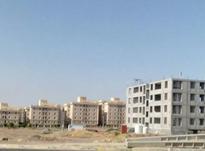 فروش زمین مسکونی 154 متر در پرند در شیپور-عکس کوچک