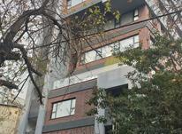 اجاره آپارتمان 120 متر در ظفر در شیپور-عکس کوچک