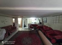فروش آپارتمان 65 متر در کیاشهر در شیپور-عکس کوچک