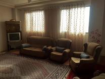فروش واحد 66 متر، طبقه دوم، گلسار، خیابان مهستان در شیپور
