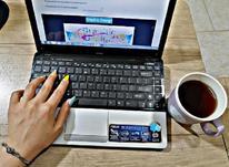 طراحی وب سایت ، فروشگاه اینترنتی ، اپلیکیشن موبایل  در شیپور-عکس کوچک