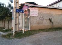 فروش زمین مسکونی 275 متر در آمل در شیپور-عکس کوچک