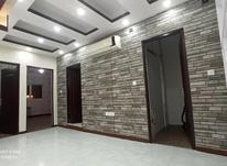 فروش آپارتمان 152 متر در یخسازی در شیپور-عکس کوچک