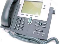 تلفن های ویپ سیسکو در شیپور-عکس کوچک