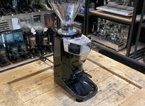 فروش آسیاب قهوه گرایندر c21 آندیمند تایمردار  در شیپور-عکس کوچک