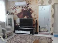 فروش آپارتمان 55 متر در اندیشه در شیپور-عکس کوچک