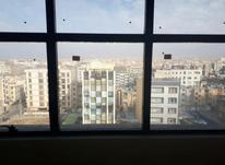 آپارتمان 100 متری پونه شرقی  در شیپور-عکس کوچک