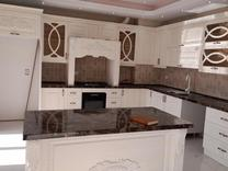 اجاره آپارتمان 180 متر در کامرانیه  در شیپور