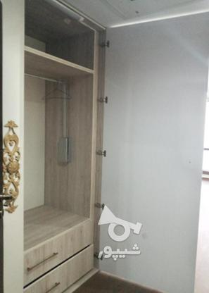اجاره آپارتمان 360 متر در فرمانیه در گروه خرید و فروش املاک در تهران در شیپور-عکس6