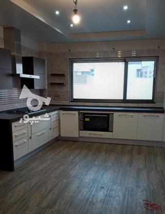اجاره آپارتمان 360 متر در فرمانیه در گروه خرید و فروش املاک در تهران در شیپور-عکس18