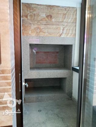 اجاره آپارتمان 360 متر در فرمانیه در گروه خرید و فروش املاک در تهران در شیپور-عکس15