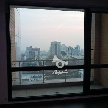 اجاره آپارتمان 360 متر در فرمانیه در گروه خرید و فروش املاک در تهران در شیپور-عکس2