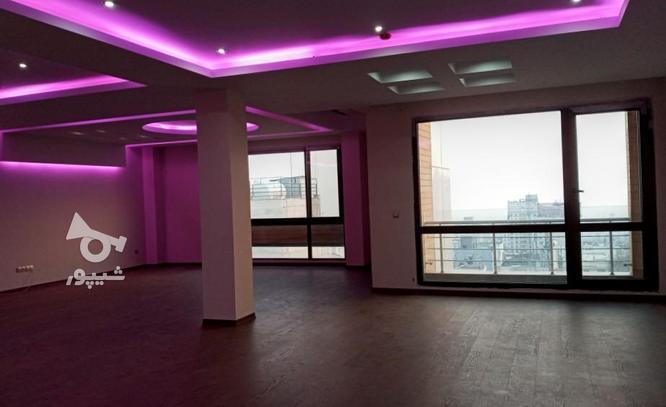 اجاره آپارتمان 360 متر در فرمانیه در گروه خرید و فروش املاک در تهران در شیپور-عکس14
