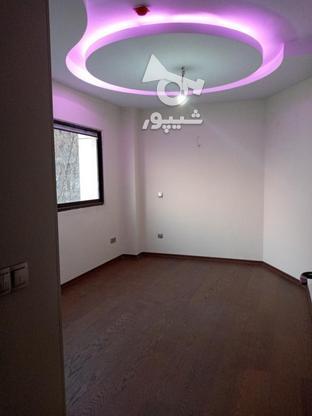 اجاره آپارتمان 360 متر در فرمانیه در گروه خرید و فروش املاک در تهران در شیپور-عکس4