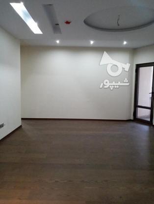 اجاره آپارتمان 360 متر در فرمانیه در گروه خرید و فروش املاک در تهران در شیپور-عکس9