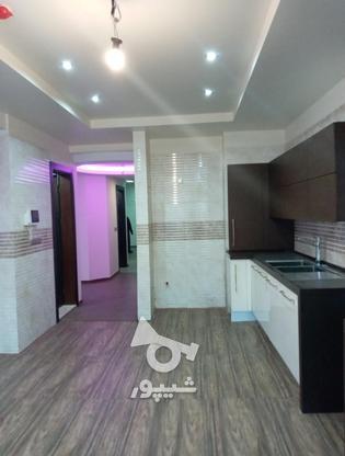 اجاره آپارتمان 360 متر در فرمانیه در گروه خرید و فروش املاک در تهران در شیپور-عکس16
