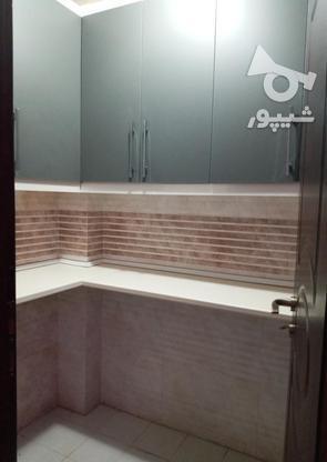 اجاره آپارتمان 360 متر در فرمانیه در گروه خرید و فروش املاک در تهران در شیپور-عکس10
