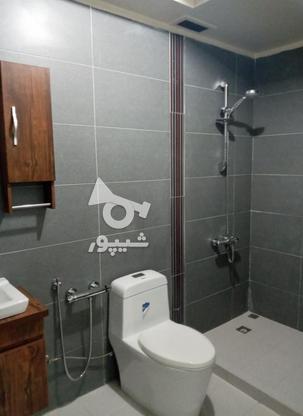 اجاره آپارتمان 360 متر در فرمانیه در گروه خرید و فروش املاک در تهران در شیپور-عکس3