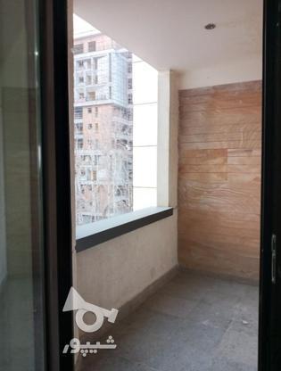 اجاره آپارتمان 360 متر در فرمانیه در گروه خرید و فروش املاک در تهران در شیپور-عکس8