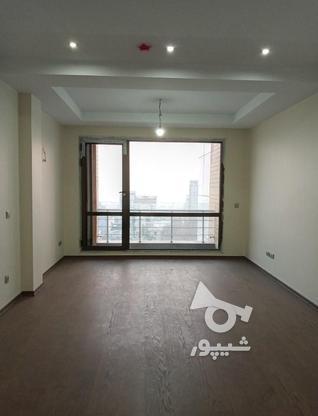 اجاره آپارتمان 360 متر در فرمانیه در گروه خرید و فروش املاک در تهران در شیپور-عکس5
