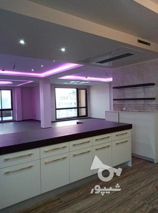 اجاره آپارتمان 360 متر در فرمانیه در گروه خرید و فروش املاک در تهران در شیپور-عکس13
