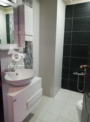 اجاره آپارتمان 360 متر در فرمانیه در گروه خرید و فروش املاک در تهران در شیپور-عکس11