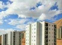 برج ترکیه ساز فاز ۱۱ در شیپور-عکس کوچک