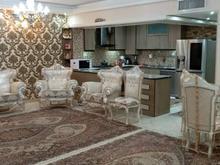 فروش ویلا دو طبقه 125 متر در اندیشه فاز 3 محله فرهنگیان در شیپور