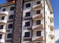 فروش آپارتمان 86 متری امیرکبیر در شیپور-عکس کوچک