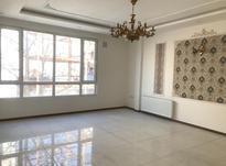 فروش آپارتمان 95 متر در امام رضا در شیپور-عکس کوچک