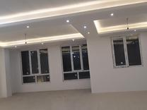 فروش آپارتمان 145 متر پشت شهرداری در شیپور