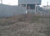 فروش زمین مسکونی 128 متر در خیابان طالبی بابلسر در شیپور-عکس کوچک
