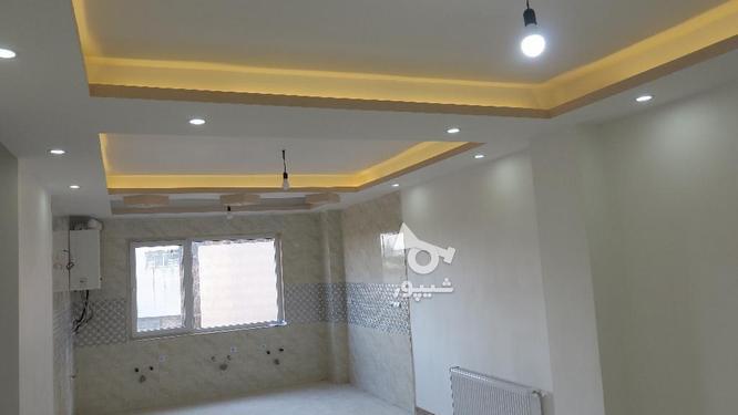 فروش آپارتمان 70 متر در کیاشهر در گروه خرید و فروش املاک در گیلان در شیپور-عکس1