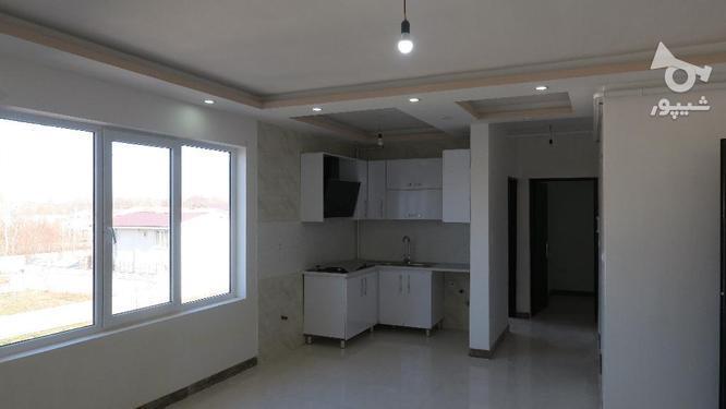 فروش آپارتمان 70 متر در کیاشهر در گروه خرید و فروش املاک در گیلان در شیپور-عکس4
