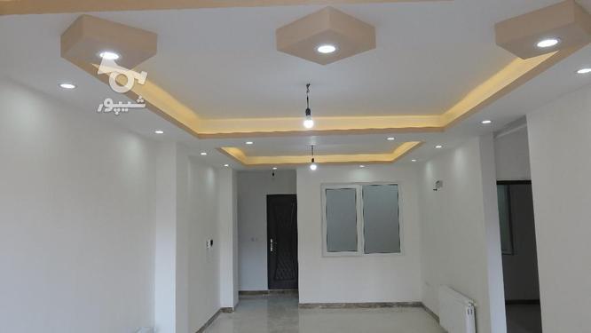 فروش آپارتمان 70 متر در کیاشهر در گروه خرید و فروش املاک در گیلان در شیپور-عکس5